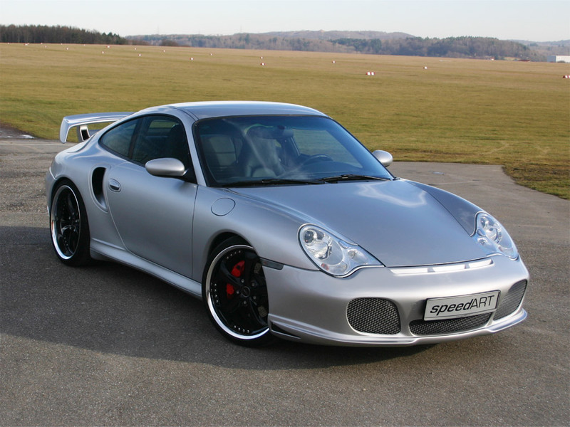 996 turbo silver cross racing speedart porsche tuning. Black Bedroom Furniture Sets. Home Design Ideas
